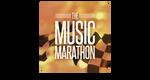 The Music Marathon
