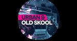 Urban & Old Skool