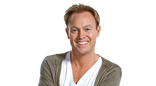 All 80s With Jason Donovan