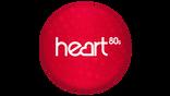 Heart 80s Drivetime