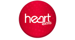 Heart extra - Turn up the Feel Good!