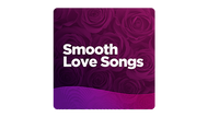 Smooth Love Songs with Martin Collins