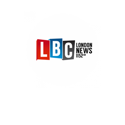 LBC London News - All the news, all the time