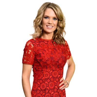 Smooth Classics at Seven with Charlotte Hawkins