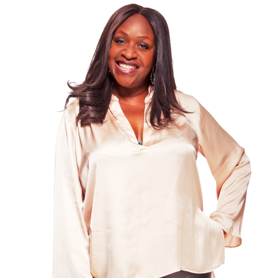 Angie Greaves