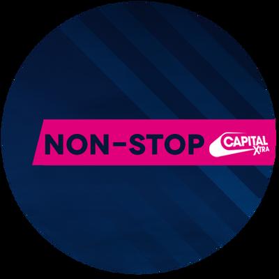 Non-Stop Capital XTRA
