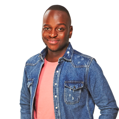 Will Njobvu