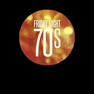 Friday Night 70s