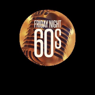 Friday Night 60s