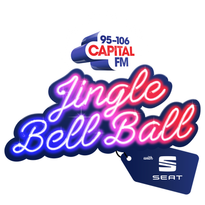 Capital's Jingle Bell Ball with SEAT - LIVE with Ant Payne